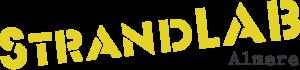 StrandLAB logo_GeelGeelGrijs_transp