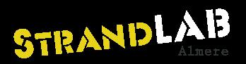 Strandlab Almere