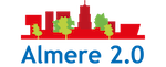 Logo_Almere20_rgb_small2