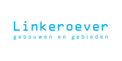 Partners_400_Linkeroever