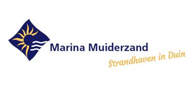 Partners_400_marina-muiderzand