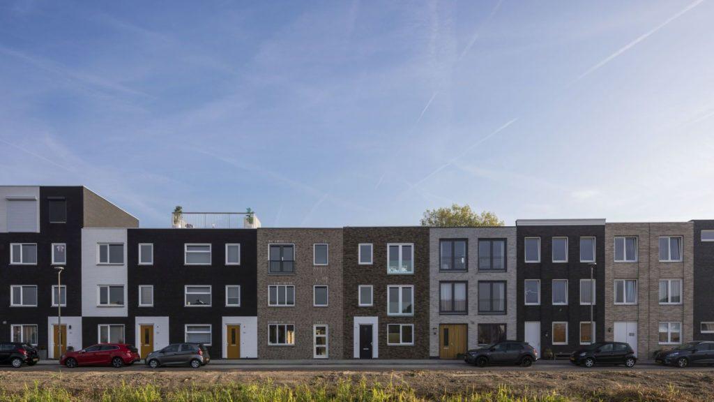 SLA_1080_Almere Poort5