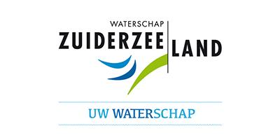 Partners_400_ZZL-Uw-Waterschap