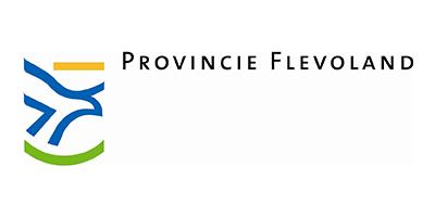 Partners_400_prov-Flevoland