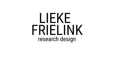 Partners_400_Frielink
