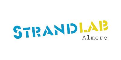 Partners_400_strandlab