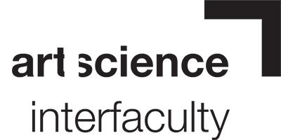 Partners_400_Artscience