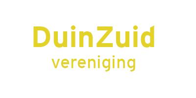 Partners_400_DuinZuid