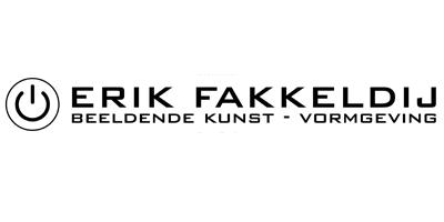 Partners_400_Eriuk-Fakkeldij
