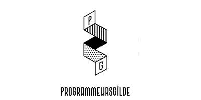Partners_400_Programmeursgilde