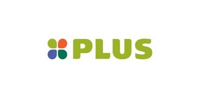 Partners_400_plus